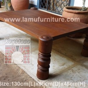 LS Coffee Table 99