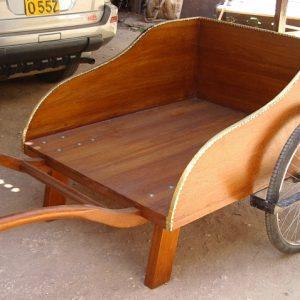 Lantana-Galu-Mkokoteni Cart1c