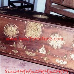 Large Chest 11
