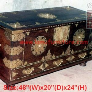 Large Chest 13