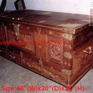 Large Chest 14