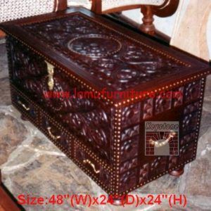 Large Chest 18