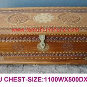 Large Chest 19
