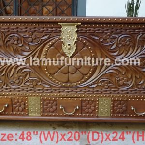 Large Chest 1a