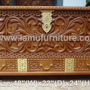 Large Chest 30a