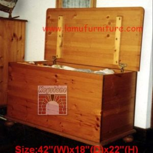 Large Chest 6