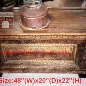 Large Chest 7a