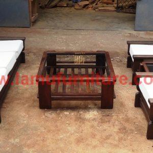 Msambweni Sofa 1b