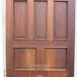 Panel Door 11