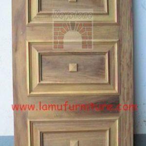 Panel Door 14