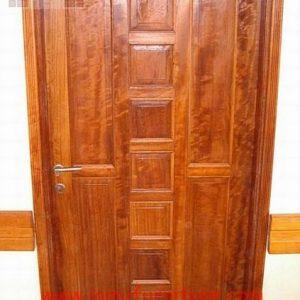 Panel Door 18