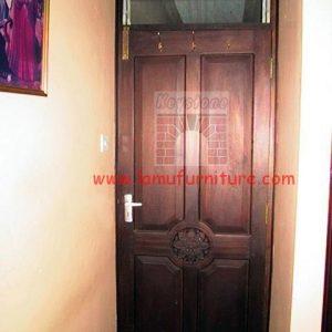Panel Door 7