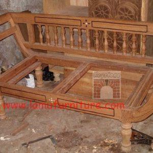 Pemba Sofa
