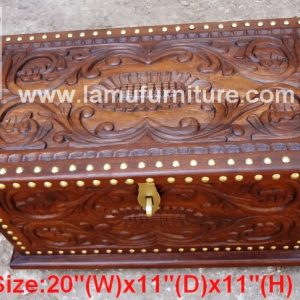 Small Chest 10a