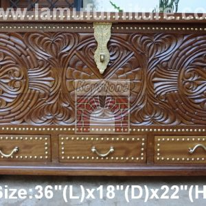 Small Chest 11b