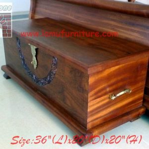 Small Chest 16a