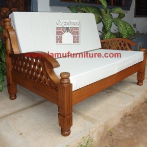 Sofa 14 Two Seater1a