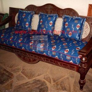 Sofa 15 - 3 seater