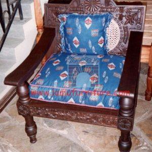 Sofa 15 - single seater