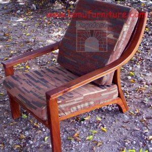 Sofa 9 - single seater