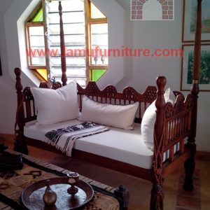 Sofa Bed 1g