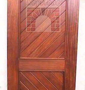 T & G Door 1