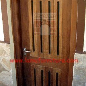 T & G Door 5