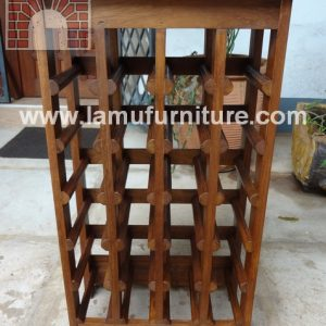 Wine Rack 3a