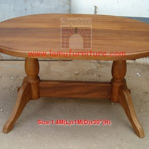 Dining Table 24a