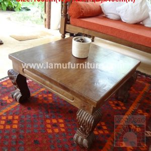 LS Coffee Table 34a