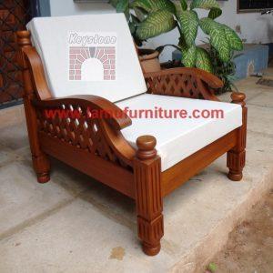 Sofa 14 Single Seater1a