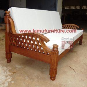Sofa 14 Three Seater1a