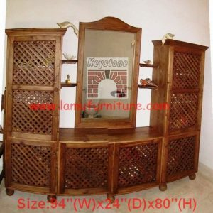 Dressing Table 10