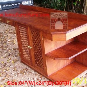 Dressing Table 15a