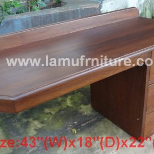 Dressing Table 16