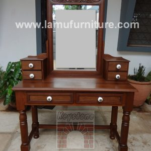 Dressing Table 28a